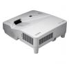 NEC UltraShortThrow WXGA Multipen UM352Wi (LCD, 3300AL, 6000:1,1280x800,5000h,1,4X, 0.11-0.51m, HDMI/LAN/USB)+konzol projektor