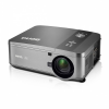 BenQ PW9500 Auditorium WXGA projektor (3D, 6500 AL, 2800:1, D-Sub, DVI-D, LAN, Dual Lamp) 7 opcionális lencse