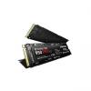 Samsung SSD 256GB PRO, MZ-V5P256BW (950 Series, M.2 SATA)
