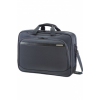SAMSONITE VECTURA BAILHANDLE L Notebook Táska 17.3' Szürke (39V-008-006)