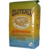 Kenyérvarázs Glutenix magkeverékes kenyér sütőkeverék 500g
