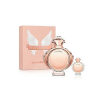 Paco Rabanne Olympea női parfüm szett (eau de parfum) Edp 80ml+Edp 6ml