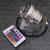Life Light Led Medence világítás RGB távvezérelhető AC12V, 9W, 700 Lumen, 45°, IP68 vízálló 1 év garancia
