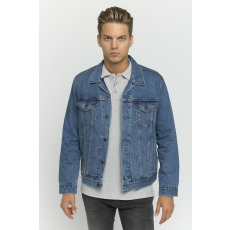 Levi's The Trucker Jacket Férfi farmer dzseki