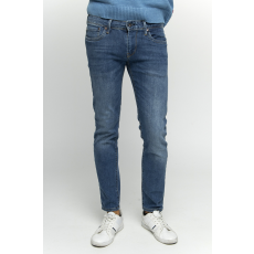 Pepe Jeans Hatch Férfi Slim fit farmer