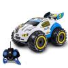 Toy State Nikko VaporizR 2 nano RC autó - kék