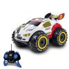 Toy State Nikko VaporizR 2 nano RC autó - piros