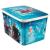 OEM Gyerek tároló doboz - Jég Királyság - L CURVER