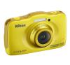 Nikon Coolpix W100 digitális fényképező