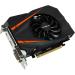 Gigabyte GeForce GTX 1060 Mini ITX OC 6GB GDDR5 192bit grafikus kártya