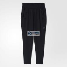 Adidas nadrág adidas ZNE Tapp Pants W S94573