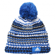 Adidas Sapka adidas Youth Boys Chunky Beanie Junior AY6549