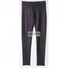 Adidas nadrág adidas Techfit Coldweather Long Tight AOP W AY6117