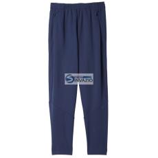 Adidas nadrág adidas Z.N.E. Pant M S94809
