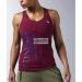 Reebok Póló tréningowa Reebok CrossFit Strength W AX9703