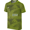 Nike Póló Futball Nike Dry Squad Football Top Jr 807246-702