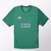 Adidas Póló Futball adidas Core Training Jersey M S22395