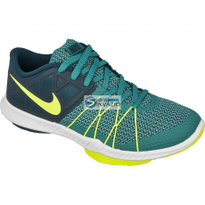 Nike cipő Nike Zoom Train Incredibily Fast M 844803-300