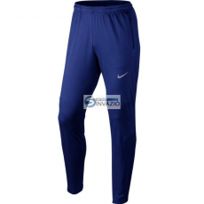 Nike nadrág síkfutás Nike Racer Kötött Track Pant M 642856-455