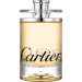 Cartier Eau De Cartier EDP 100 ml