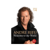 André Rieu Welcome to my World Part 3 (DVD)
