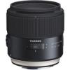 Tamron SP 35mm f/1.8 Di USD objektív - Sony