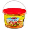 Play-Doh: piknik gyurmakészlet