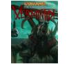 SimActive Warhammer End Times Vermintide (PC) videójáték