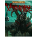 SimActive Warhammer End Times Vermintide (PC)