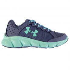 Under Armour Futócipő Under Armour Micro Assert 6 gye.