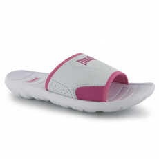 Everlast Strand papucs Everlast Sliders női