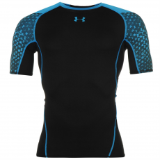 Under Armour Thermo póló Under Armour Exclusive fér.