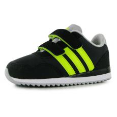 Adidas Tornacipő adidas Jogger Rip CF gye.