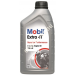 Mobil Extra 4T 10W-40 1L