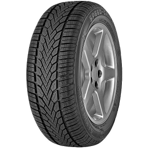 SEMPERIT Semperit Speed-Grip2 175/65 R15 84T