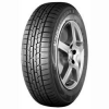 FIRESTONE Winterhawk2V EVO XL DOT2013 205/55 R16 94V