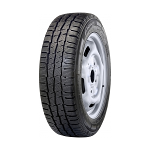 MICHELIN Agilis 215/75 R16 116R