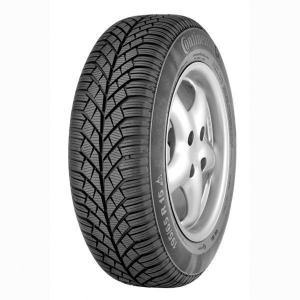 Continental WinterContact TS 830P ( 205/60 R16 92H * )