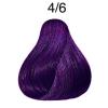 Londa Color - 4/6