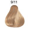 Koleston Perfect - 9/11