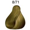 Londa Color - 8/71