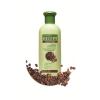 SUBRINA Recept sampon korpásodás és hajhullás ellen - 400 ml