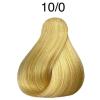 Londa Color - 10/0