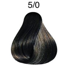 Londa Color Hajszinező - 5/0 hajfesték, színező