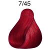 Londa Color - 7/45