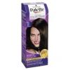 Schwarzkopf Palette Intensive Color Cream hajfesték Középbarna N3