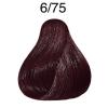 Londa Color -6/75