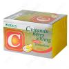 Béres Gyógyszergyár Zrt. C-vitamin Béres 500 mg retard filmtabletta 100x