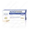 ACM DERMATOLOGY LABORATORY ACM Novophane haj és körömerősítő kapszula 60x