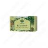 Herbária Laktoherb filteres teakeverék
